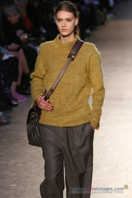 paul-smith-london-fashion-week-2014-00079