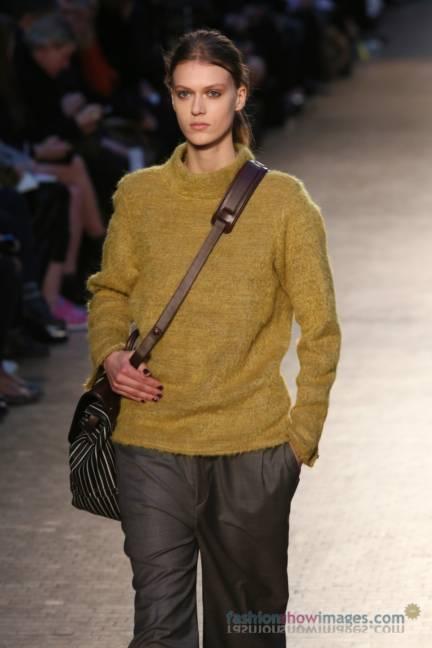paul-smith-london-fashion-week-2014-00080