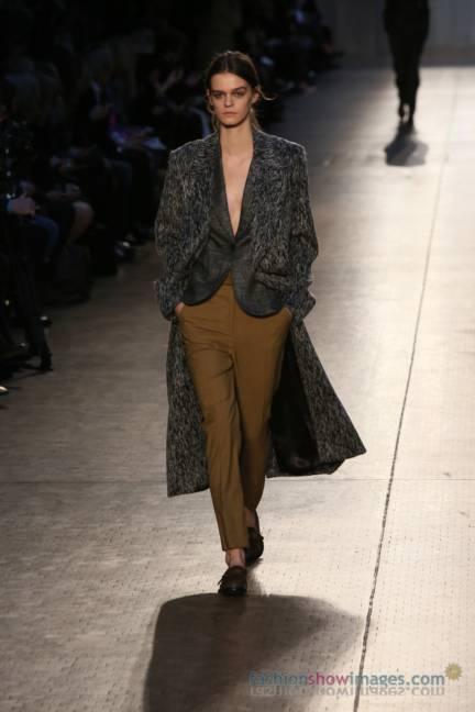 paul-smith-london-fashion-week-2014-00081