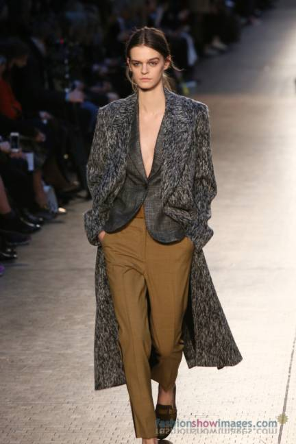 paul-smith-london-fashion-week-2014-00082