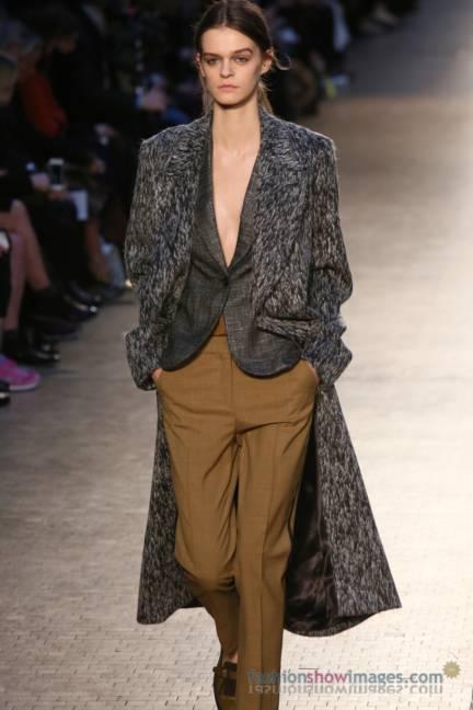paul-smith-london-fashion-week-2014-00083