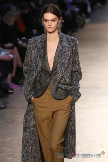 paul-smith-london-fashion-week-2014-00084