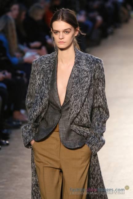 paul-smith-london-fashion-week-2014-00085