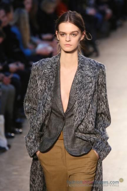paul-smith-london-fashion-week-2014-00086