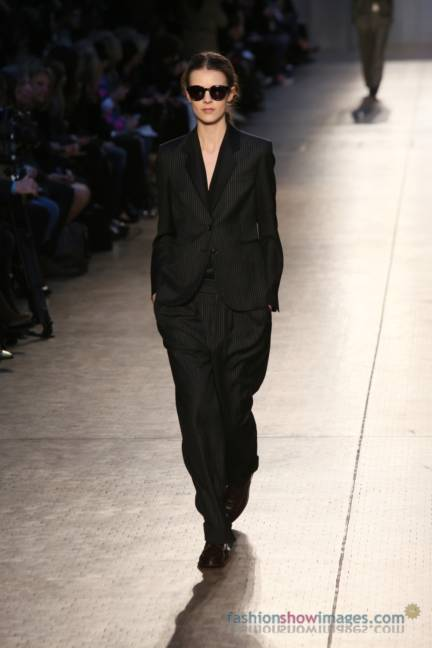paul-smith-london-fashion-week-2014-00087