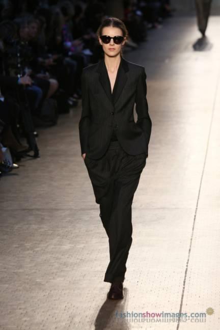 paul-smith-london-fashion-week-2014-00088