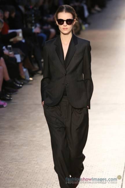 paul-smith-london-fashion-week-2014-00089
