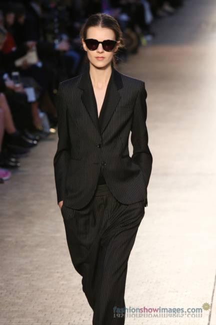 paul-smith-london-fashion-week-2014-00090