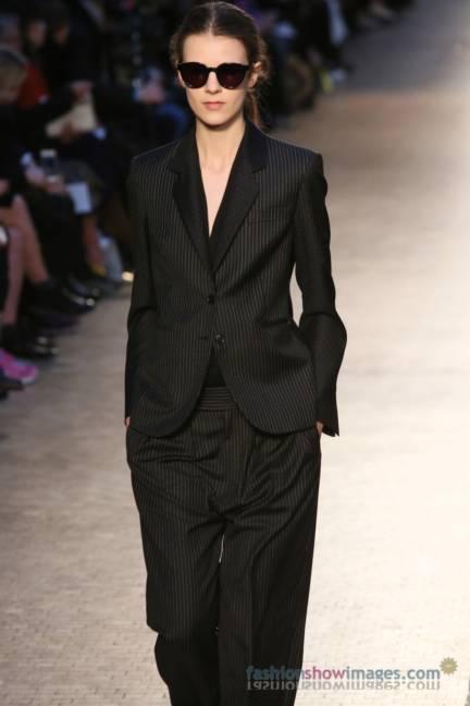 paul-smith-london-fashion-week-2014-00091