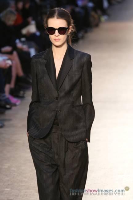 paul-smith-london-fashion-week-2014-00092