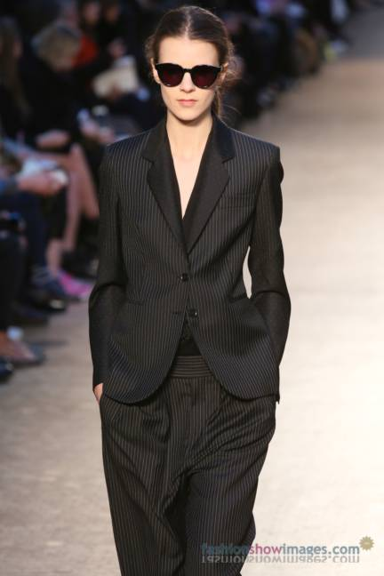 paul-smith-london-fashion-week-2014-00093