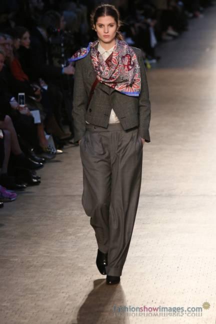 paul-smith-london-fashion-week-2014-00094