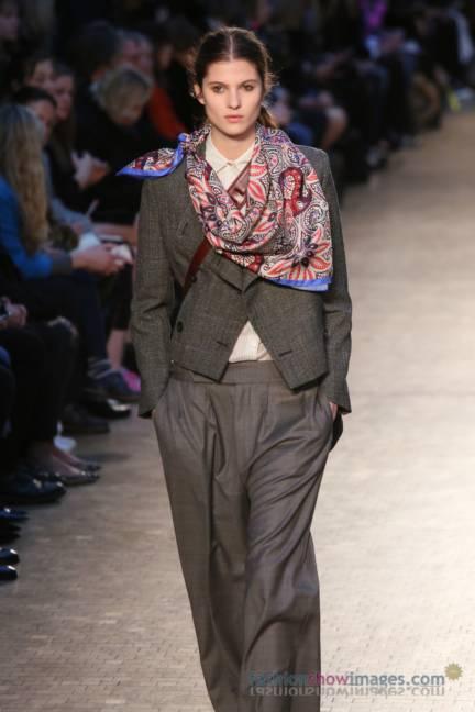 paul-smith-london-fashion-week-2014-00095