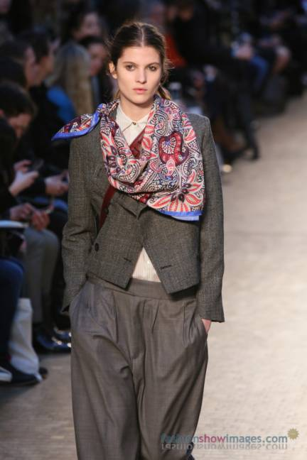 paul-smith-london-fashion-week-2014-00096