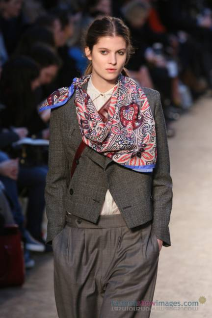paul-smith-london-fashion-week-2014-00097