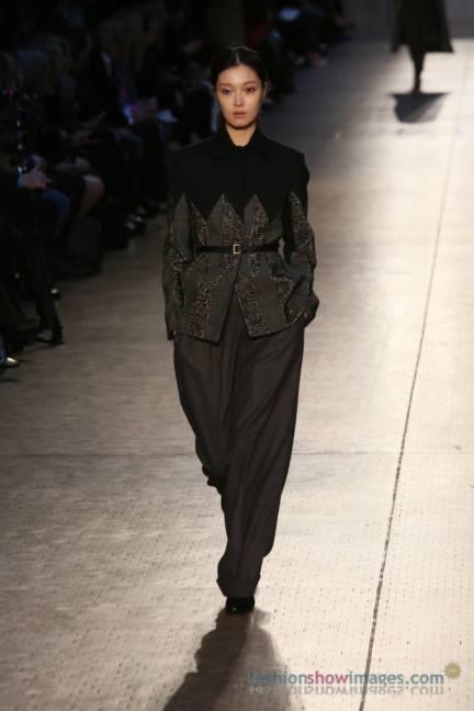 paul-smith-london-fashion-week-2014-00098