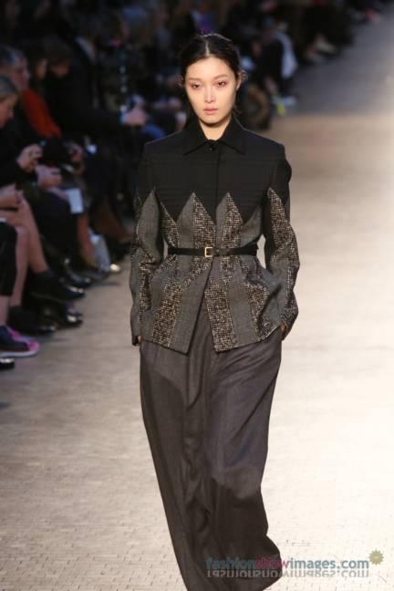 paul-smith-london-fashion-week-2014-00099