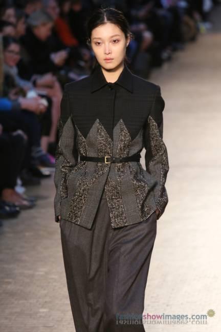 paul-smith-london-fashion-week-2014-00100