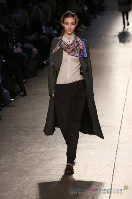 paul-smith-london-fashion-week-2014-00101