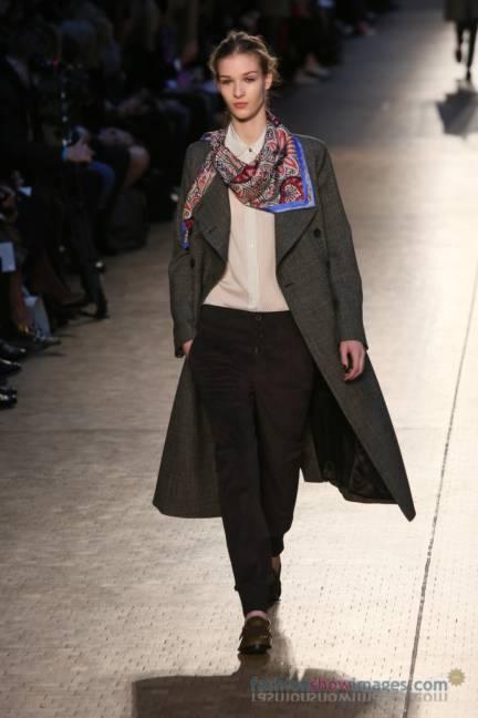 paul-smith-london-fashion-week-2014-00102