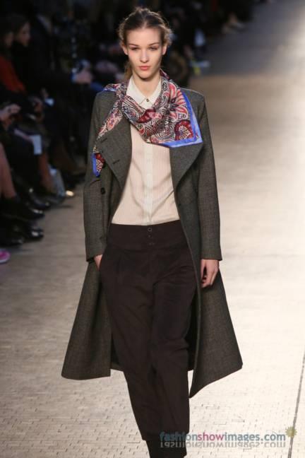 paul-smith-london-fashion-week-2014-00103