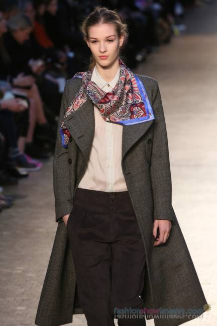 paul-smith-london-fashion-week-2014-00104