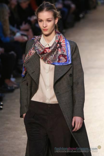 paul-smith-london-fashion-week-2014-00105