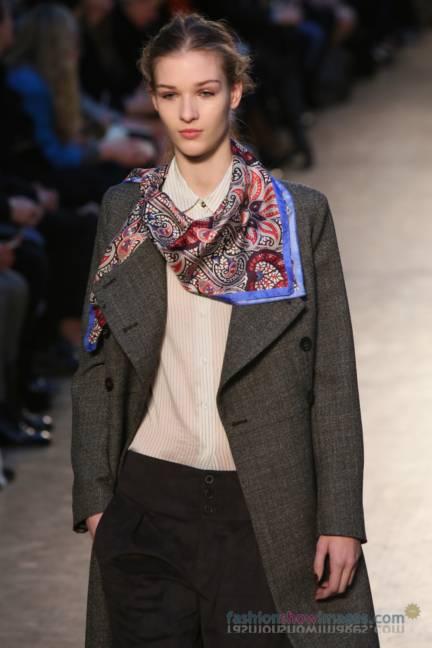 paul-smith-london-fashion-week-2014-00106