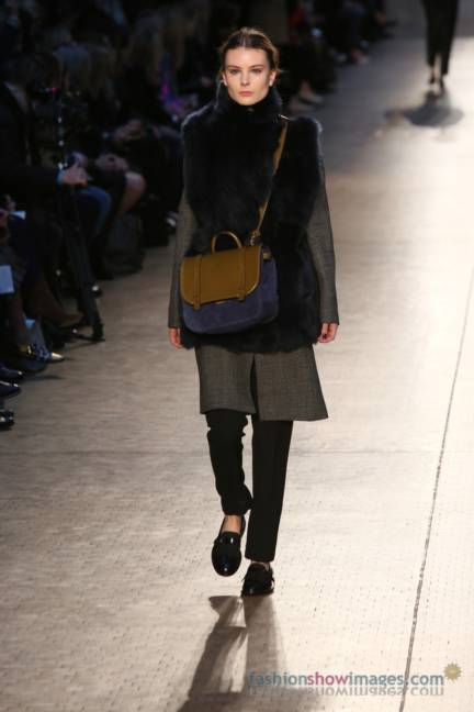 paul-smith-london-fashion-week-2014-00107