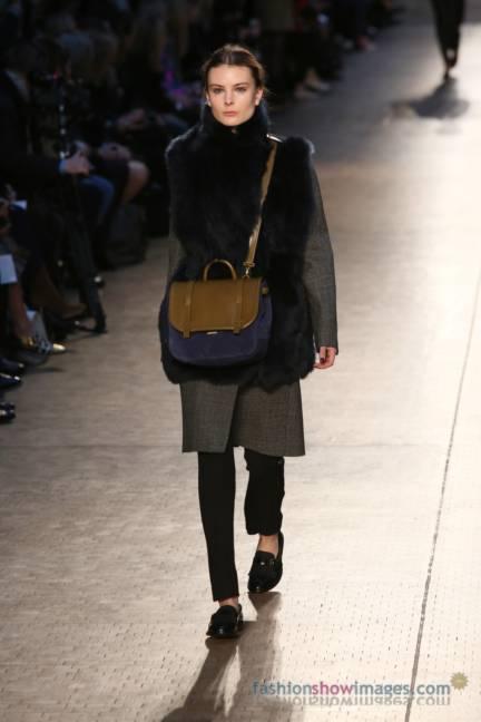 paul-smith-london-fashion-week-2014-00108