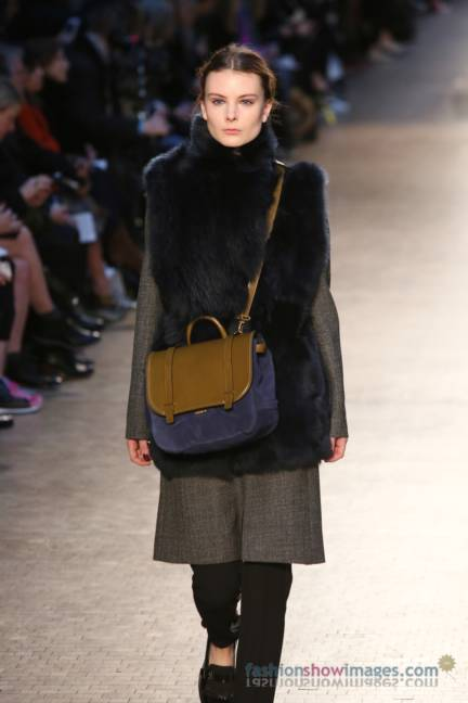 paul-smith-london-fashion-week-2014-00109