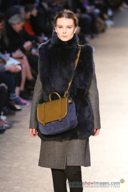 paul-smith-london-fashion-week-2014-00110
