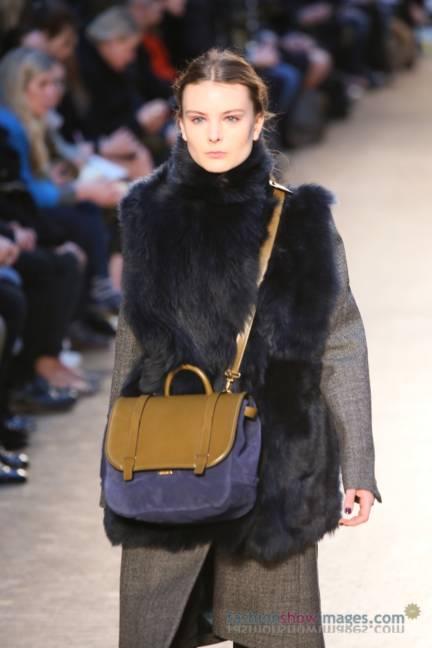 paul-smith-london-fashion-week-2014-00111