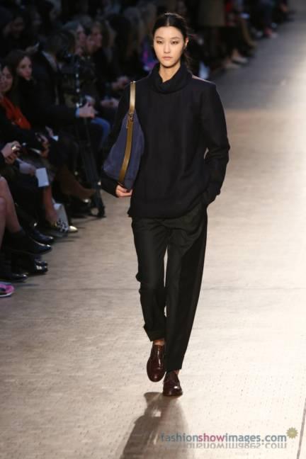 paul-smith-london-fashion-week-2014-00112