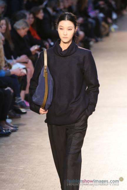 paul-smith-london-fashion-week-2014-00113