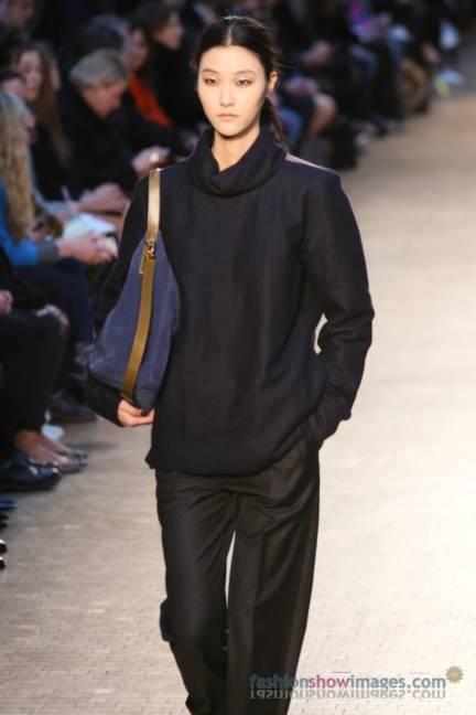 paul-smith-london-fashion-week-2014-00114