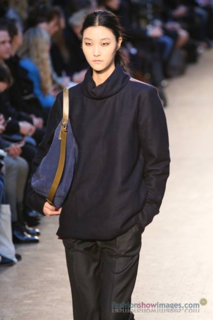 paul-smith-london-fashion-week-2014-00115