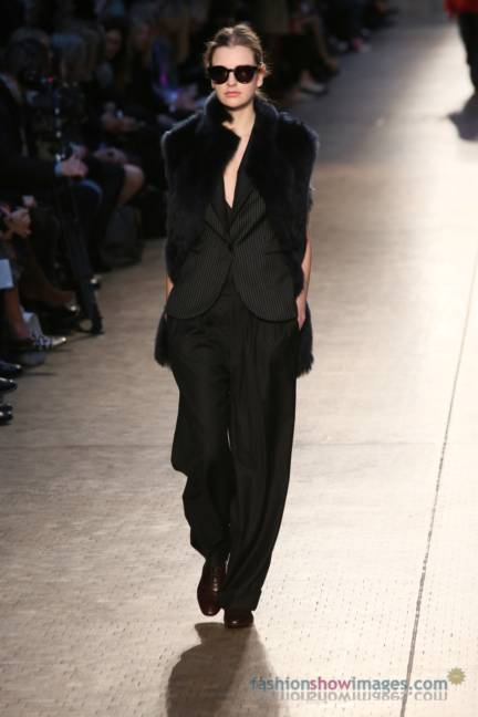 paul-smith-london-fashion-week-2014-00116