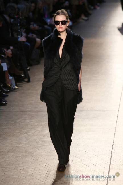 paul-smith-london-fashion-week-2014-00117