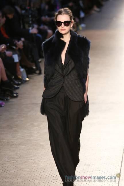 paul-smith-london-fashion-week-2014-00118