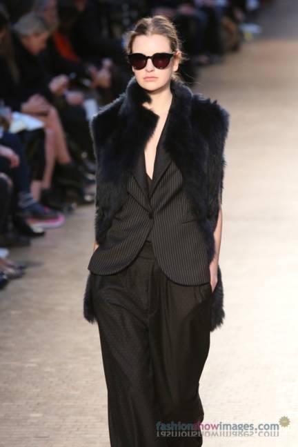 paul-smith-london-fashion-week-2014-00119