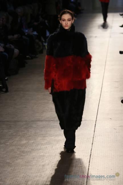 paul-smith-london-fashion-week-2014-00120