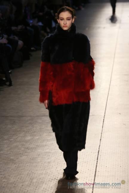 paul-smith-london-fashion-week-2014-00121