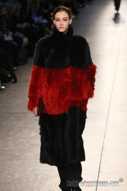 paul-smith-london-fashion-week-2014-00122