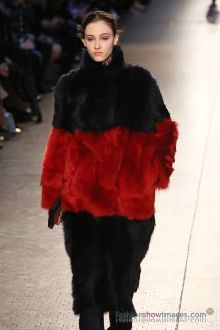 paul-smith-london-fashion-week-2014-00123