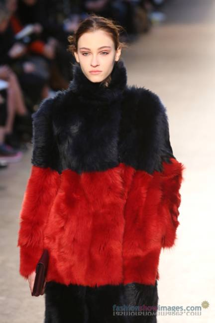 paul-smith-london-fashion-week-2014-00124