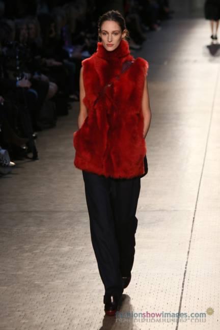 paul-smith-london-fashion-week-2014-00125