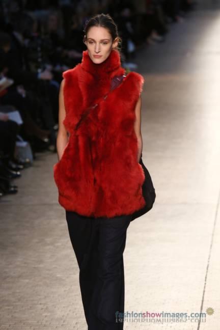 paul-smith-london-fashion-week-2014-00126