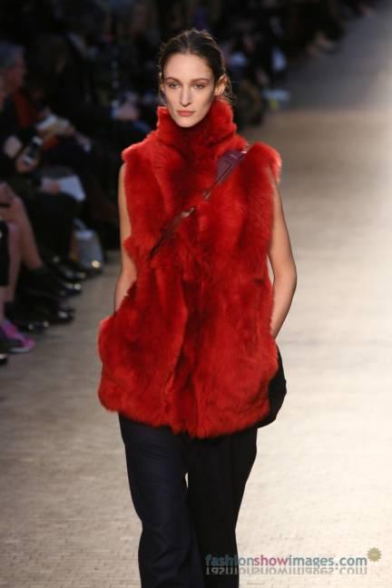 paul-smith-london-fashion-week-2014-00127