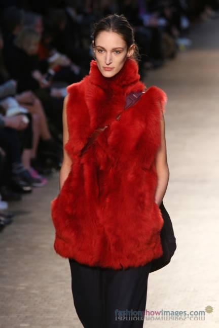 paul-smith-london-fashion-week-2014-00128